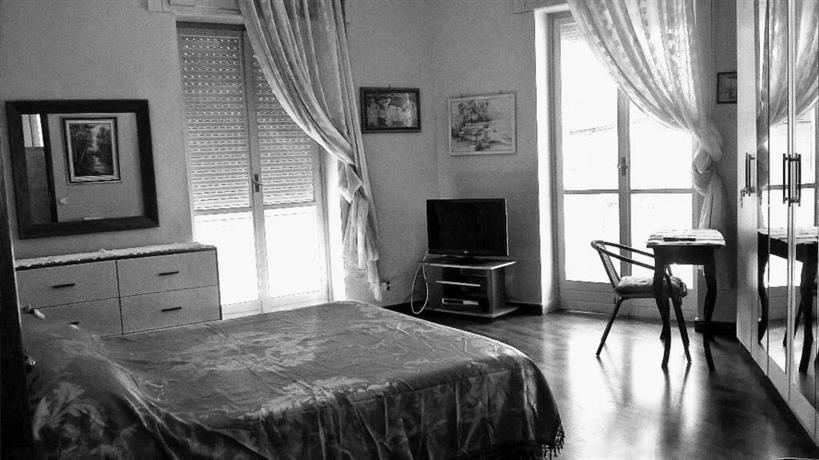 Appartamento dionisio siracusa confronta le offerte for Offerte hotel siracusa