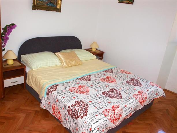 Apartment Bakaric Veli Losinj