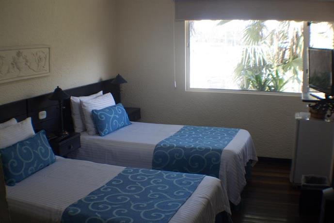 Hotel Santiago De Arma Rooms