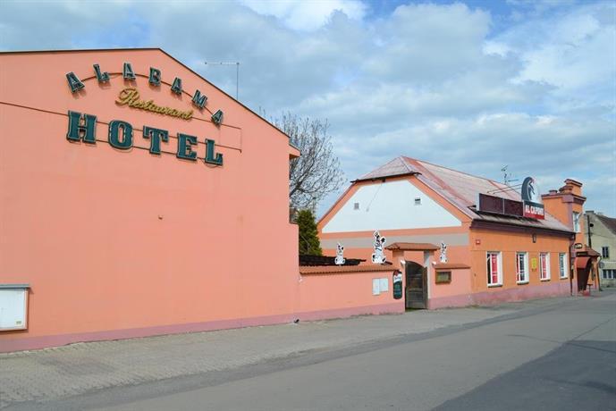 Hotel Santo Melnik