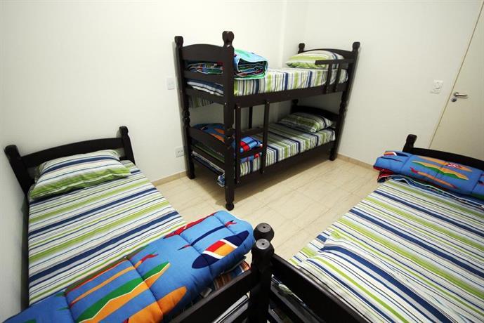 Apartment Floriano Ol Mpia Confronta Le Offerte