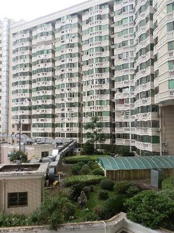 Family Xingfu Hotel