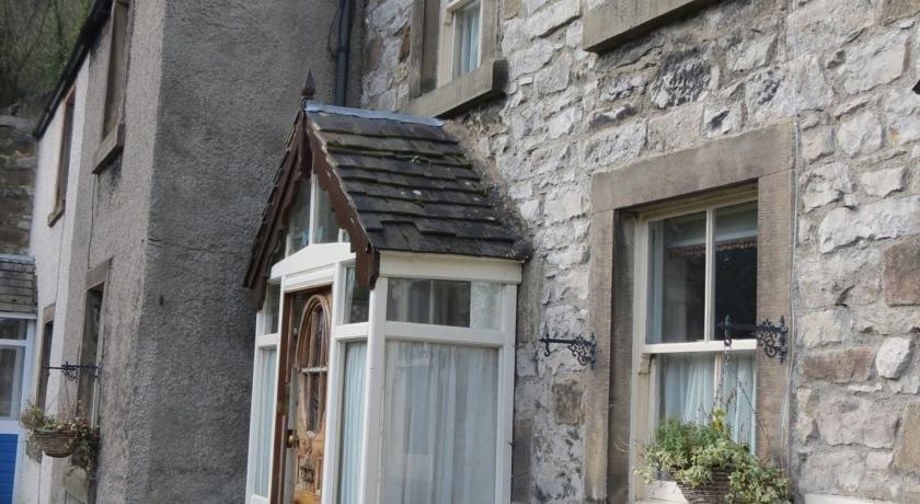 Artists Cottage Matlock Bath Confronta Le Offerte