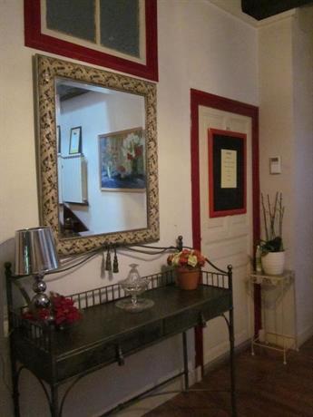 Chambres DHotes Maison E Bernat SaintJeanPiedDePort  Compare