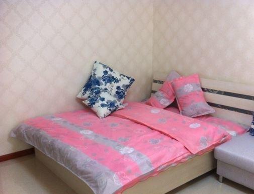Tangshan Wanda Private Inn