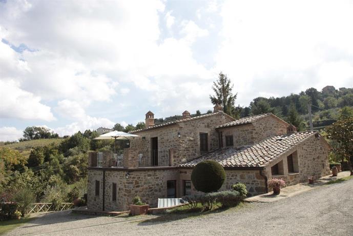Az Agr La Casella
