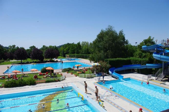 Maryhouse borso del grappa confronta le offerte for Borso del grappa piscine