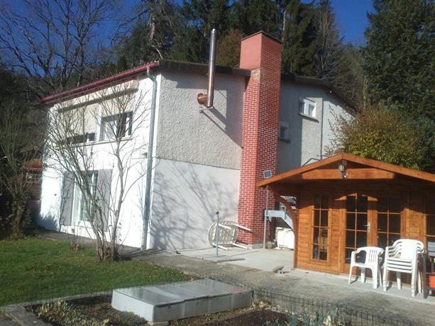 Studio Schmodan