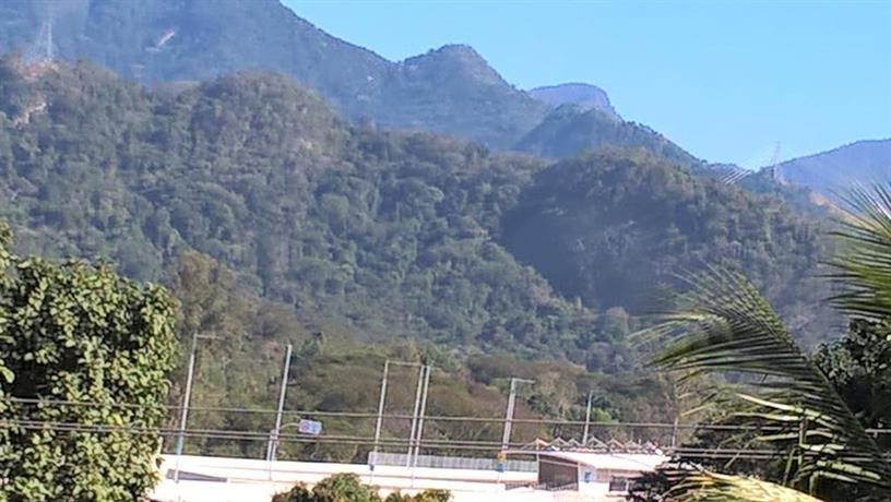 Casa Perto Da Vila Olimpica