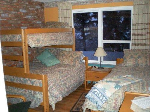 Hilltop Ranch Bed & Breakfast