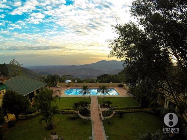 Visconte D'Italia Hotel & Spa