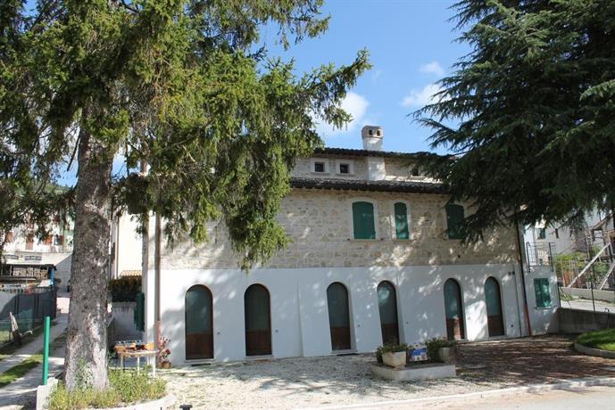 Casa amabile foligno confronta le offerte for Casa it foligno