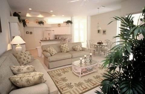 Gulfcoast Holiday Homes