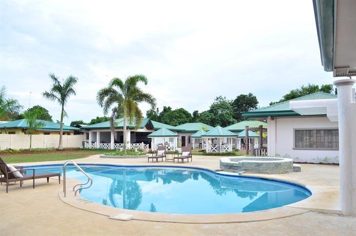 One Manalo Villas, Puerto Princesa City