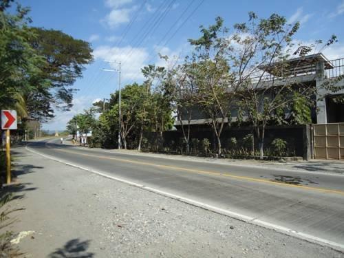 Villa Rosa Bacnotan