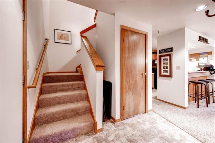 Two-Bedroom Marina Place Condo with Loft