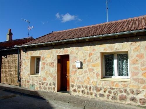 Casa Mar de Pinares
