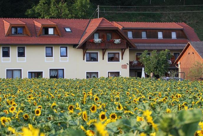 Gasthaus-Pension Persch