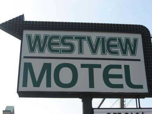 West View Motel