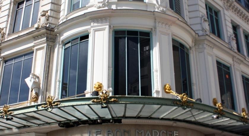 Studio cherche midi paris compare deals for Cherche hotel