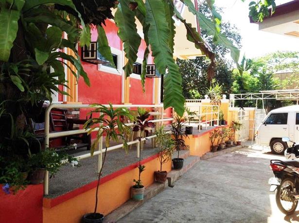 Belinda's Guesthouse