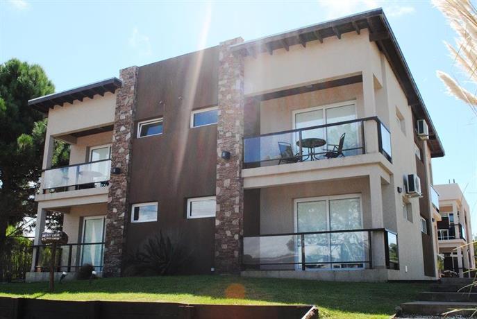 Medano 29 Apartamentos