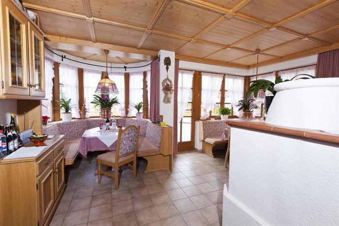Fortuna nauders nodrio confronta le offerte for Nauders appartamenti