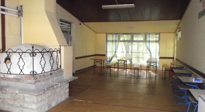 Youth Hostel Szentendre