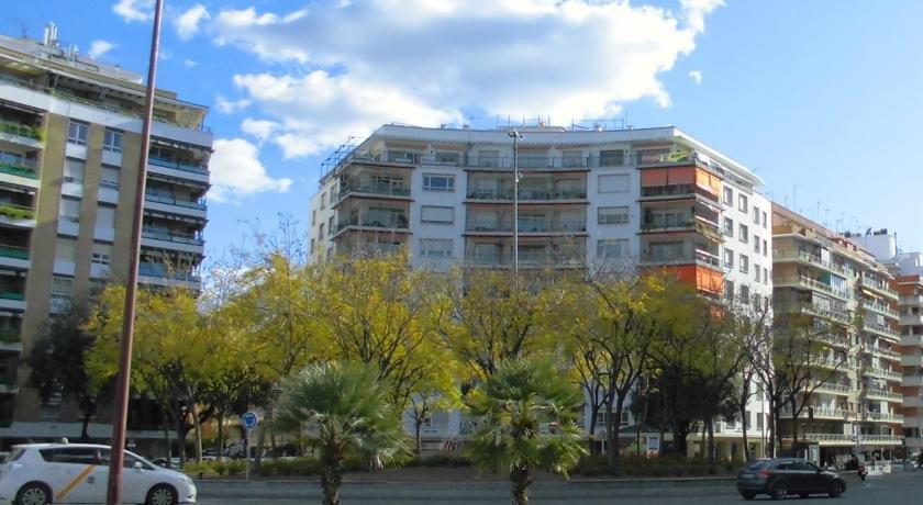 Apartamento El Hechizo