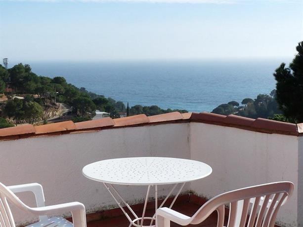 Girona Hotels Gunstig