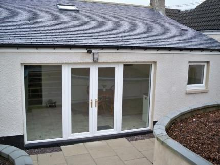 Park Neuk Self Catering Cottage