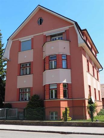 Rizzi Haus