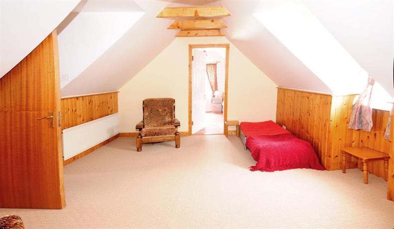 Fanore Holiday Cottages Die Besten Deals Vergleichen
