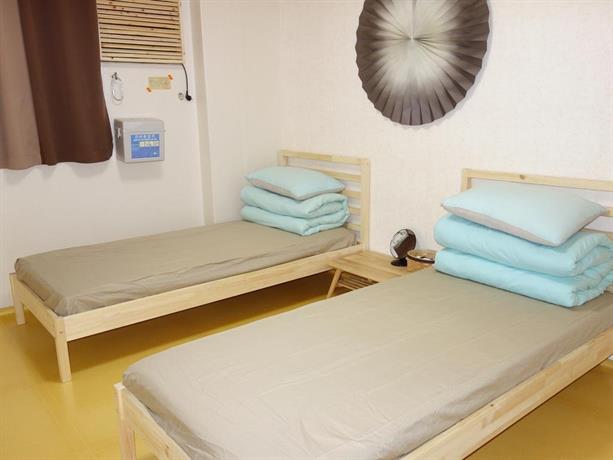 Doobaki Hostel