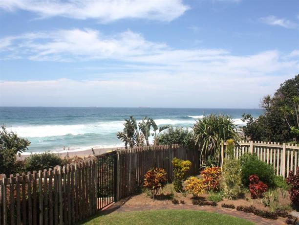 Licorna beach durban encuentra el mejor precio for Provincia sudafricana con durban