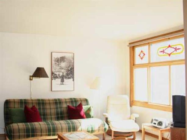 RedAwning Coyote Fork Truckee Condo