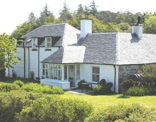 GlenanCross GuestHouse