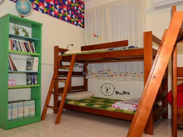 Mumu cabina taitung city compare deals for Affitti cabina cabina resort pinecrest