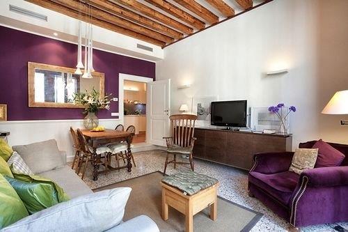 grimaldi apartments dorsoduro venedig die besten deals vergleichen. Black Bedroom Furniture Sets. Home Design Ideas