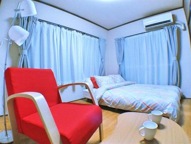 Fussa Comfort Inn