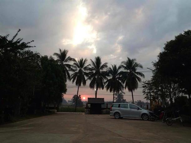 Mai Yai Resort