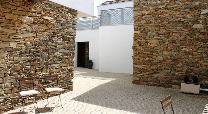 Casal da Porta - Quinta da Porta