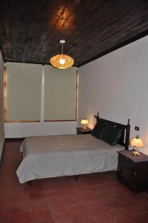 Apartamento Colonial Antigua Guatemala