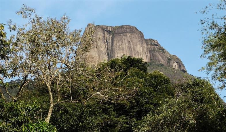 Olia Rio de Janeiro