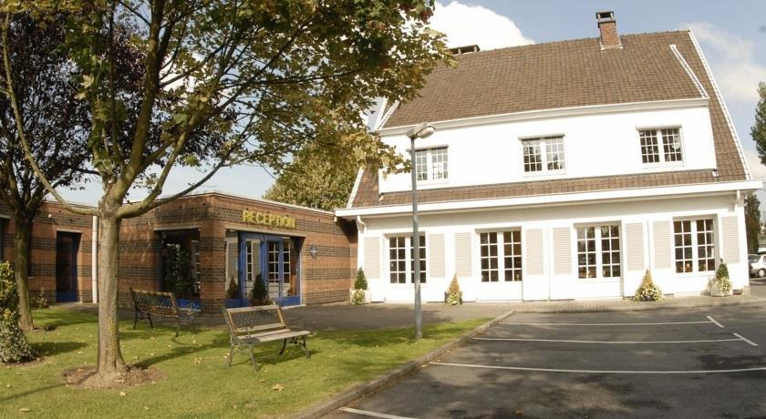 Hotel agena faches thumesnil compare deals - Home lab faches thumesnil ...