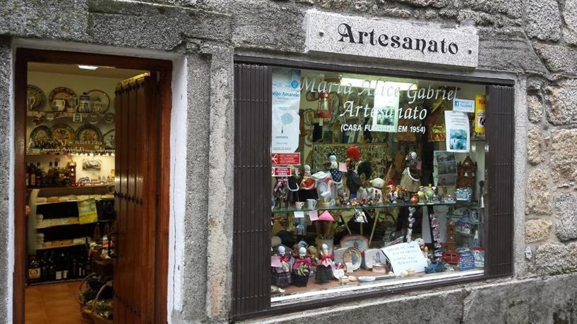 A Casa Mais Portuguesa