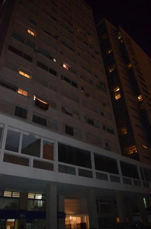 شقة صوفيا