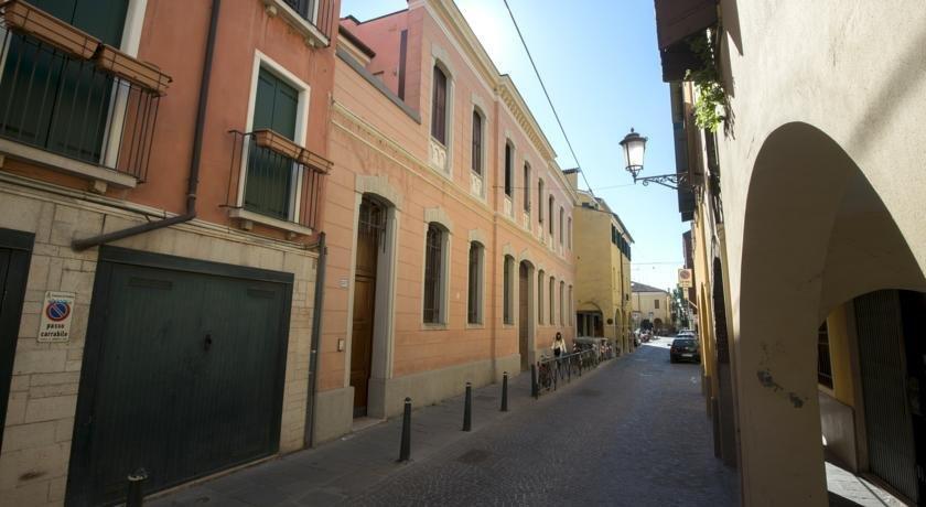 Casa Battisti