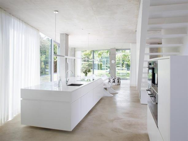 H house architectural residence maastricht compare deals
