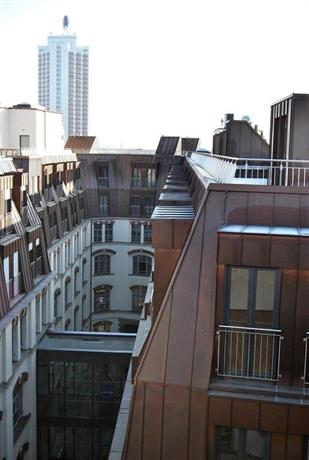 Trafford Sky Homes